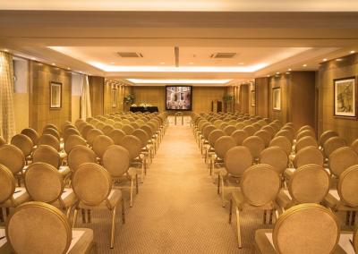 Hotel_Real_Palacio_Lisbon3