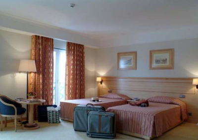 Hotel_Real_Palacio_Lisbon5