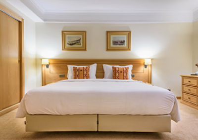 Hotel_Real_Palacio_Lisbon6