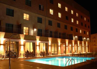 Hotel_Real_Palacio_Lisbon7