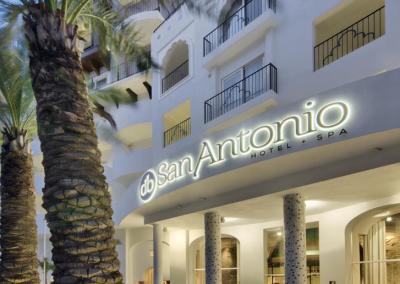 Hotel_San_Antonio