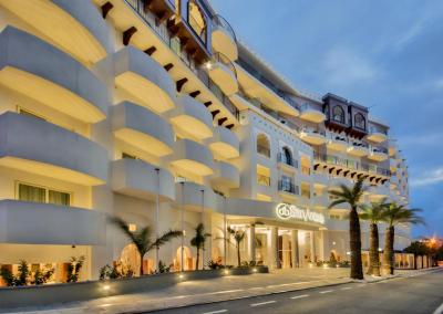 Hotel_San_Antonio1