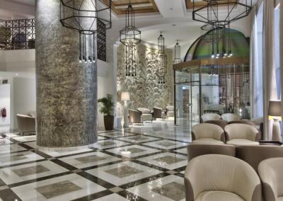 Hotel_San_Antonio2