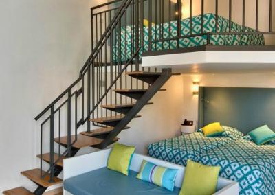 Hotel_San_Antonio6