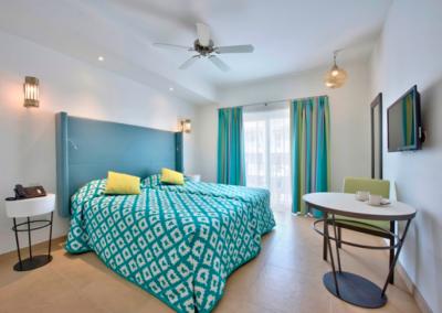 Hotel_San_Antonio8