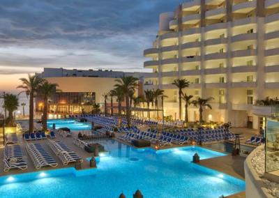 Hotel_San_Antonio9