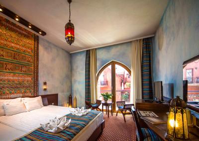 Meses_Shiraz_Hotel4