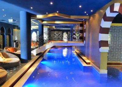 Meses_Shiraz_Hotel6