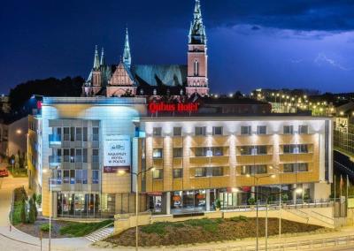 Qubus_Hotel_Krakow