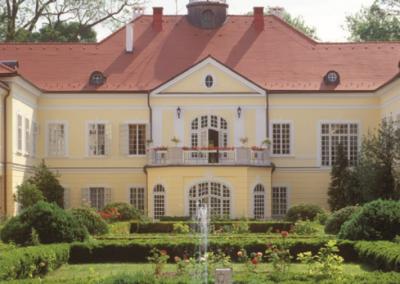 Szidonia_Castle_Hotel
