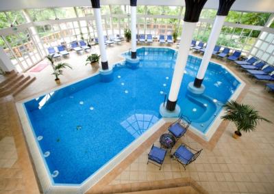 Szidonia_Castle_Hotel2