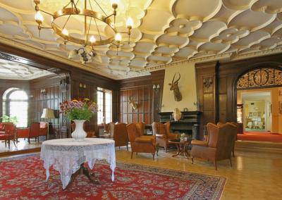Szidonia_Castle_Hotel3
