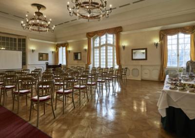 Szidonia_Castle_Hotel4