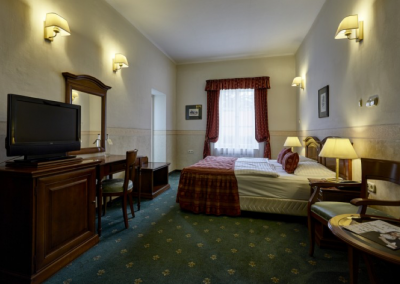 Szidonia_Castle_Hotel5