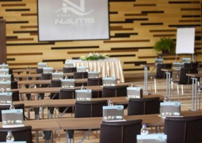 Vital_Hotel_Nautis2
