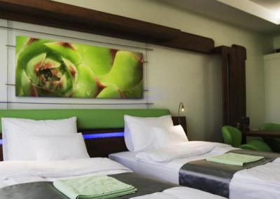 Vital_Hotel_Nautis6