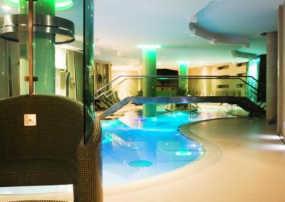 Vital_Hotel_Nautis7