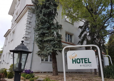 hotel_classic
