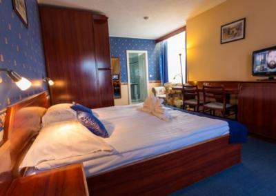 hotel_classic4