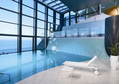 Hotel_Bernardin2