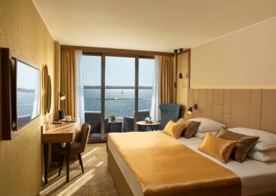 Hotel_Bernardin3