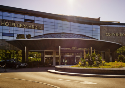 Hotel_Bernardin4