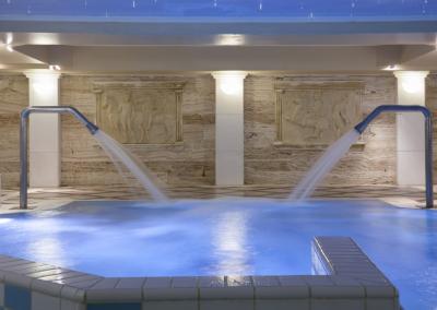 Hotel_Dolce_Attica_Riviera3