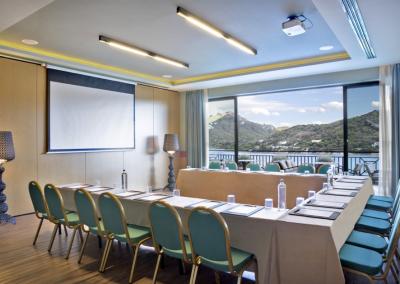 Hotel_Dolce_Attica_Riviera7