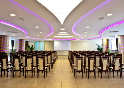 Hotel_Granada1