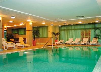 Hotel_Granada3