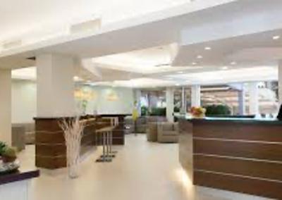 Hotel_Villa_Maria_Regina2