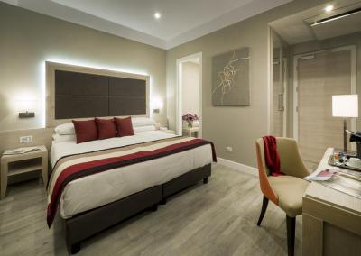 Hotel_Villa_Maria_Regina5
