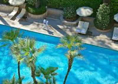 Hotel_Villa_Maria_Regina6