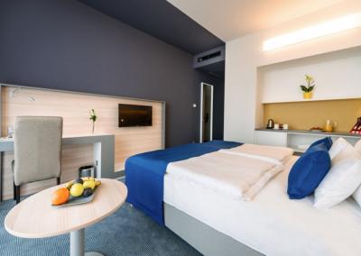 Hotel_Yacht2
