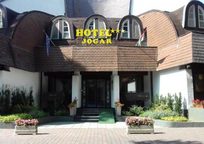 hotel_jogar