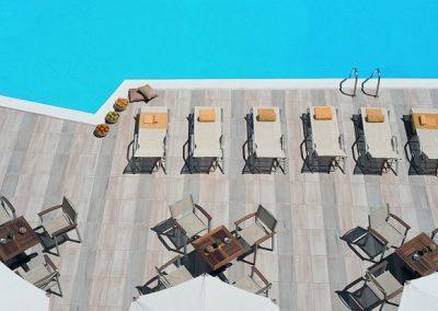 Amarilia_Hotel_Photo_10