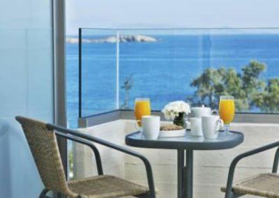 amarilia-hotel-hotel-601401