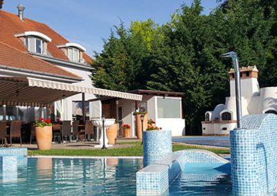 wellness-duna-relax-hotel